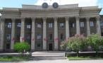 Договоримся: администрация Волгограда подтвердила курс на поддержку и помощь крупнейшим предприятиям региона