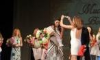 Вице-мисс на конкурсе «Мисс Студенчество России-2013» стала жительница Волгограда