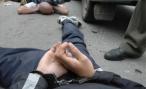 В райцентре Котельниково задержаны подозреваемые в убийстве процентщицы