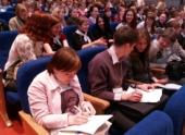 Ученые со всего мира съехались в Волгоград на конференцию по агролесомелиорации