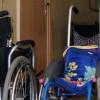Детям-инвалидам Волгограда перечислят денежную помощь