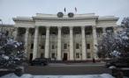 Депутаты Волгоградской думы обсуждают, как будет проводиться капремонт в многоквартирных домах