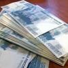 Волгоградские фермеры поборются за 500-тысячный грант