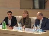 Волгоградские «умники» борются за гранты на реализацию своих ноу-хау