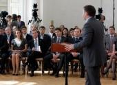 Кто во что горазд. Какие планы строят парламентские партии на 2010 год в Москве и Волгограде