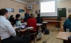 Преподаватели Волгоградской академии повышения квалификации завершили трехгодичное обучение тьюторов