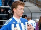 Волгоградского футболиста могут арестовать за избиение помощника арбитра
