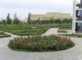 В Волгоградской области подводят итоги первенства на самую благоустроенную территорию