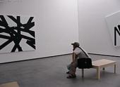 В Волгограде стартует фестиваль современного искусства