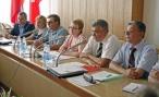 Уровень безработицы в Волгоградской области ниже среднероссийского