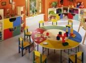 В Волгоградской области замораживается строительство трех детских садов