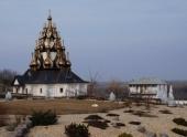 Серафимовичский район Волгоградской области — образец благоустроенности