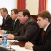 На сайте Минстроя Волгоградской области разместят названия управляющих организаций-нарушителей