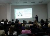 Минэкономики Волгоградской области назвало коллективы, получившие научные гранты