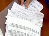 Жителей Волгограда и области обучат финансовой азбуке в ЖКХ