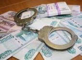 Лже-риэлтор похитила у жительницы Волгоградской области более 350 000 рублей