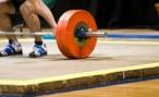 Житель Волгограда завоевал в Кубке России по тяжелой атлетике серебряную медаль