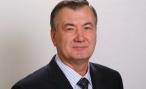 Сотрудники «Волгоградоблэлектро» настаивают на возвращении гендиректора Евгения Москвичева