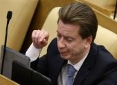 Некоторые вузы Волгоградской области лишены лицензии