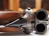 Глава разорившейся самарской фирмы сбежал в Волгоград и застрелился на съемной квартире