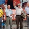 Митинг отменяется: требования профсоюзов по индексации зарплаты бюджетникам удовлетворены