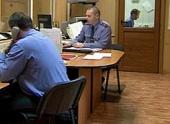ГУВД Волгоградской области создан спецотдел по выявлению преступлений в сфере ЖКХ