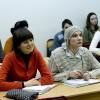 Волгоградцам прочтут лекцию о стекле и проведут мастер-классы
