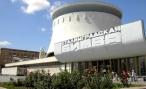 Музей «Сталинградская битва» оснастили электронными аудиогидами