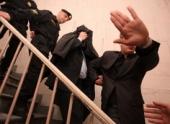 СК РФ по Волгоградской области проводит расследование в отношении главы района ВО и депутата Волжской гордумы по делу о хищении бюджетных средств