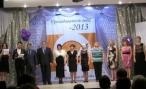 Педагог из Волгоградской области прошел в финал Всероссийского конкурса «Воспитать человека -2013»