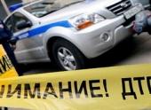 Главе Даниловского района предъявлено обвинение в ДТП со смертельным исходом