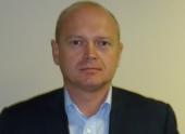 Директор «Жилищно-коммунального хозяйства Дзержинского района Волгограда» задержан по подозрению в причинении жителям города ущерба на 4 000 000 рублей