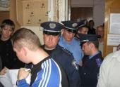 Уголовного дела в отношении волгоградских чиновников, зарабатывающих на квартирах для детей-сирот, переданы в суд