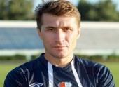 Главный тренер ФК «Ротор» получил тренерскую лицензию UEFA Pro