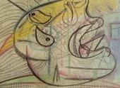 В музее ИЗО открывается выставка волгоградского художника