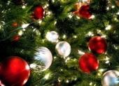 25 декабря состоится «Ёлка главы Волгограда»