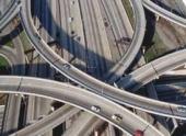 Строительство Третьей Продольной магистрали в Волгограде стартует весной