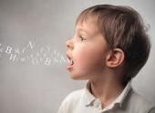 Волгоградцы узнают о грозящей миру «Лингвистической катастрофе»