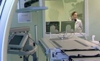 В Волгограде будут принимать пациентов в новых сердечно-сосудистых центрах