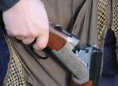 Волгоградский фермер, расстрелявший семью, за год до трагедии принял ислам