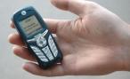 В Волгограде задержан грабитель, отбиравший у женщин мобильные телефоны
