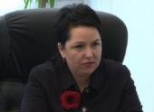 Волгоградских дворников планируется обеспечить муниципальным жильем