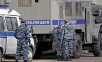 Спецоперация «Вихрь-Антитеррор» на территории Волгоградской области продолжается