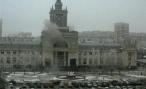 Взрыв на железнодорожном вокзале в Волгограде: хроника событий и новости