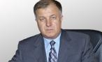 Уволены зампред правительства Волгоградской области Юрий Сизов и министр соцзащиты Евгений Горский