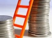 Волгоградская Гордума: Система оплаты труда педагогов изменится, плата за общежития для студентов будет пересмотрена