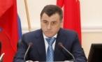 Губернатор Волгоградской области Сергей Боженов попал в топ-10 самых богатых чиновников России