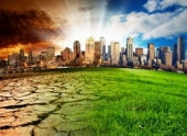 Волгоградские предприятия борются за право называться «экологически ответственными», горожане собирают использованные батарейки