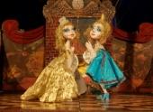 Волгоградский кукольный театр анонсировал несколько премьер