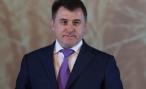 Глава Волгоградской области Сергей Боженов занял 26-е место в медиарейтинге российских губернаторов